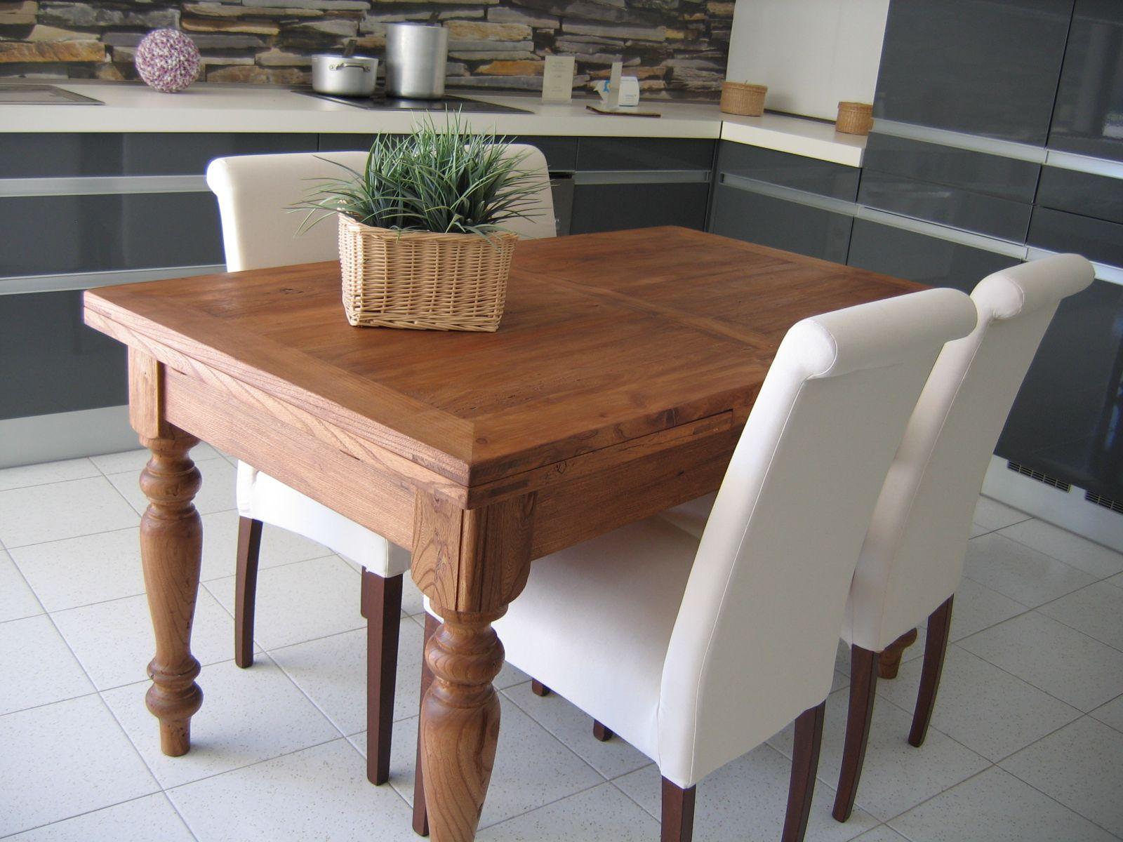 tavoli romagnoli